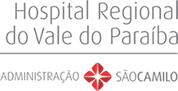 Hospital Regional do Vale do Paraíba