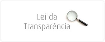 Lei da Transparência - Hospital Regional