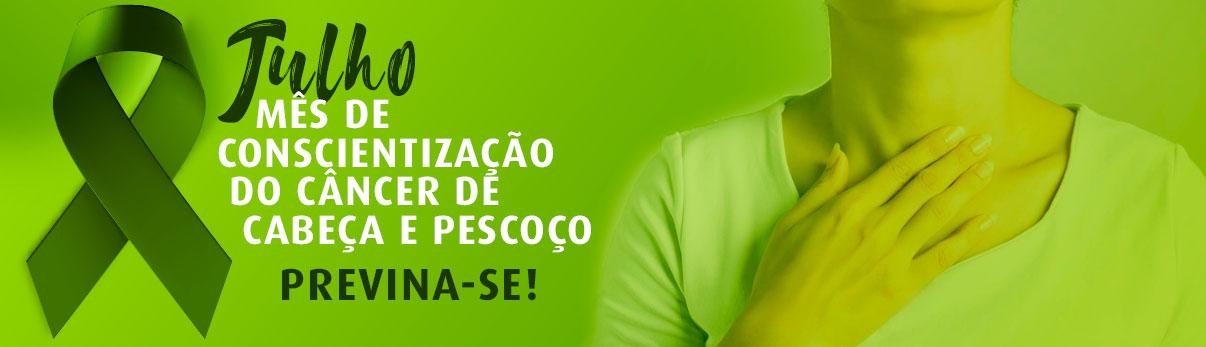 Junlo Verde
